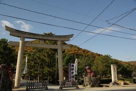 090119okayama2.jpg