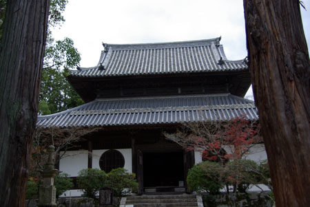090120okayama12.jpg
