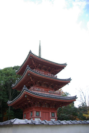 090120okayama14.jpg