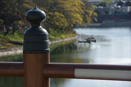 090122okayama11.jpg