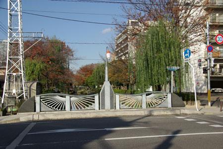 090122okayama12.jpg