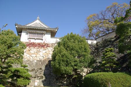 090122okayama6.jpg