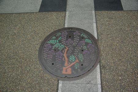 090123okayama1.jpg
