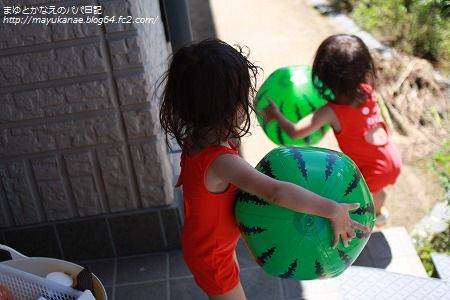 PICT0001_20100803222325.jpg