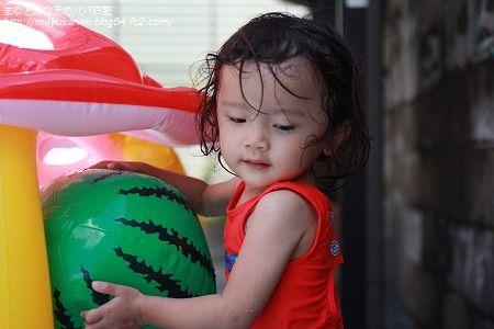 PICT0003_20100803222325.jpg