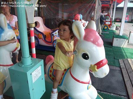 PICT0005_20100809233828.jpg