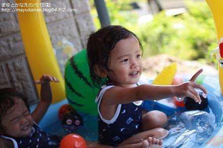 PICT0007_20100803222415.jpg