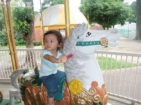 PICT0008_20100809233904.jpg