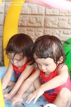 PICT0011_20100803222414.jpg