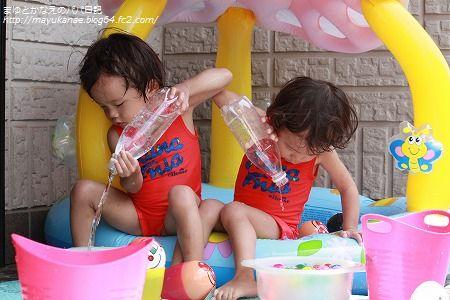 PICT0014_20100815224258.jpg