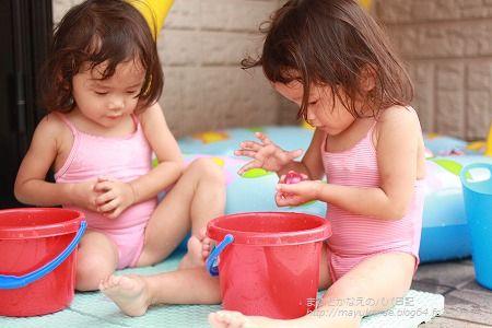 PICT0015_20100803222454.jpg