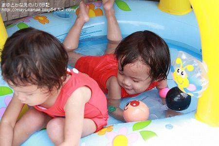 PICT0015_20100815224258.jpg
