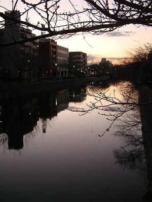 京都ツアー (12)