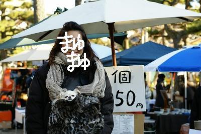 京都・百万遍 (68)