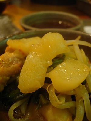 桃唐鍋 (15)