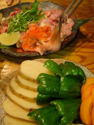 桃唐鍋 (2)