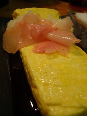 桃唐鍋 (5)