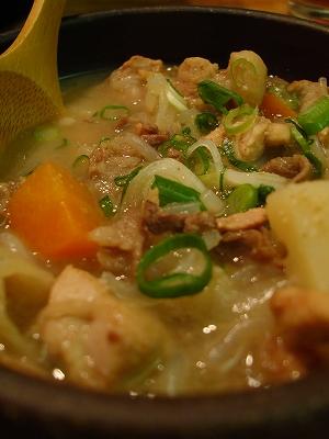 桃唐鍋 (6)