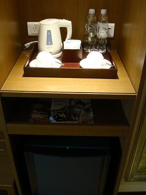 200902台湾 (18)
