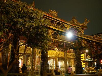 200902台湾 (55)