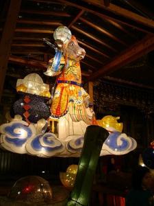 200902台湾 (50)