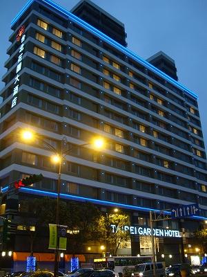 200902台湾 (38)