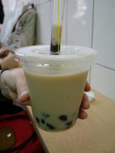 200902台湾 (59)