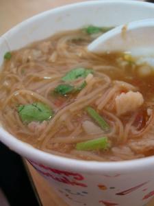 200902台湾 (60)