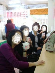 200902台湾 (61)
