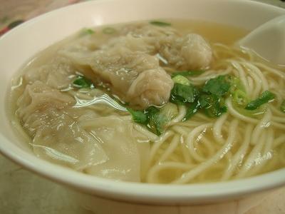 200902台湾 (65)