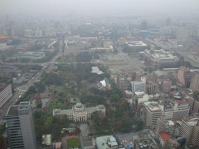 200902台湾 (73)