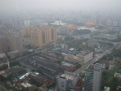 200902台湾 (74)