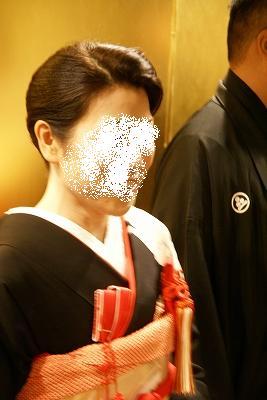 香織結婚 (12)