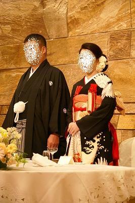 香織結婚 (42)