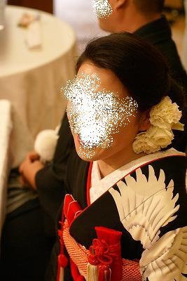 香織結婚 (60)