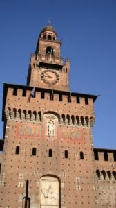 2009-3 イタリアB (7)