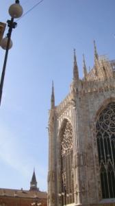 2009-3 イタリアB (15)