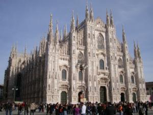 2009-3 イタリアB (42)