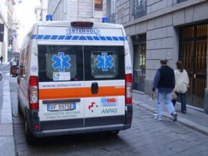 2009-3 イタリアB (54)
