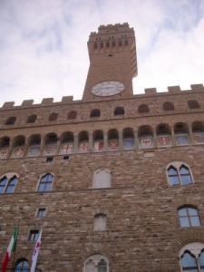 2009-3 イタリアE (3)