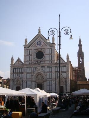 2009-3 イタリアE (5)