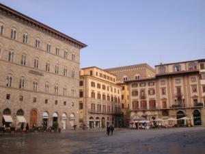 2009-3 イタリアE (4)