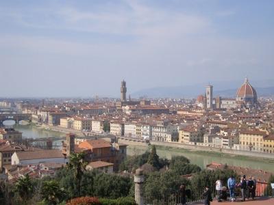 2009-3 イタリアE (41)