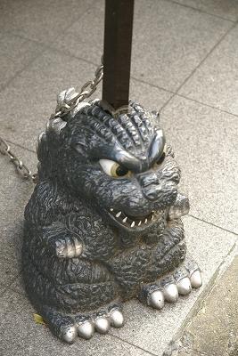 2009-03カエルwマイマイ (39)