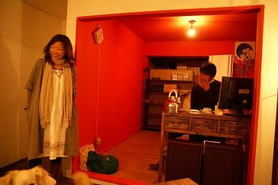 2009-03カエルwマイマイ (64)