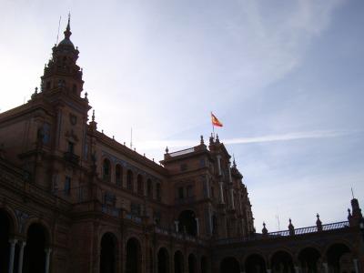 スペインC (3)