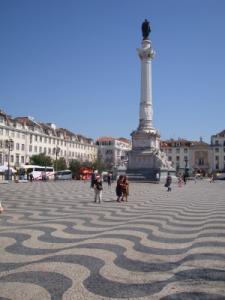 ポルトガルD (90)