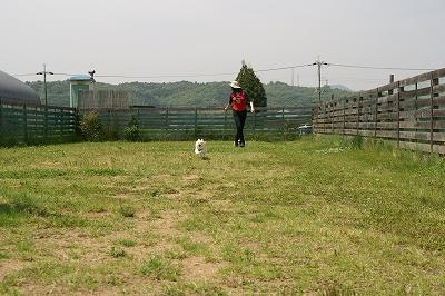 200905片山農園 (122)