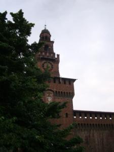 20090515イタリアA (17)