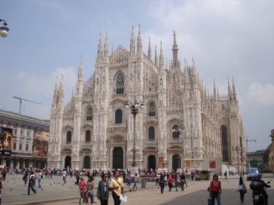 20090515イタリアA (44)